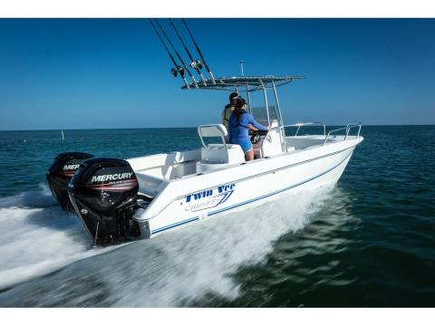 2016 Mercury Marine 90 hp FourStroke (20 in) in South Windsor, Connecticut