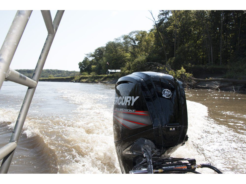 Mercury 90 four stroke price autos post for 90 hp outboard motor prices