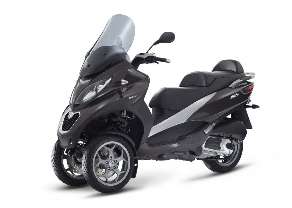 2016 piaggio mp3 500 business abs black 2016 piaggio mp3 scooters moped in sherman oaks ca. Black Bedroom Furniture Sets. Home Design Ideas