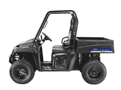 2014 Polaris Ranger® EV in Leland, Mississippi
