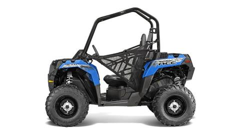 2015 Polaris ACE™ 570 in Seiling, Oklahoma