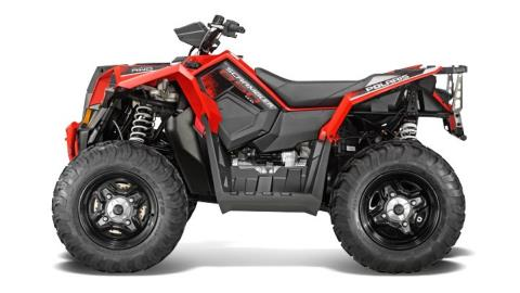 2015 Polaris Scrambler® 850 in Newport, New York