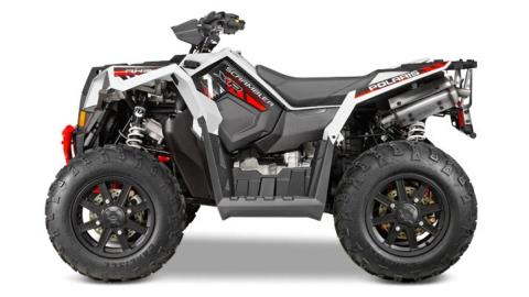 2015 Polaris Scrambler XP® 1000 EPS in Newport, New York