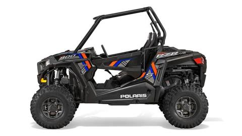 2015 Polaris RZR® S 900 EPS in Lafayette, Louisiana