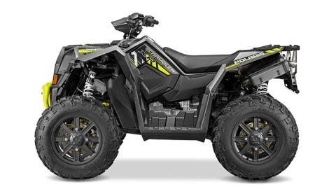 2016 Polaris Scrambler® XP 1000 in Antlers, Oklahoma