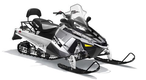 2016 Polaris 550 INDY® LXT in Newport, New York