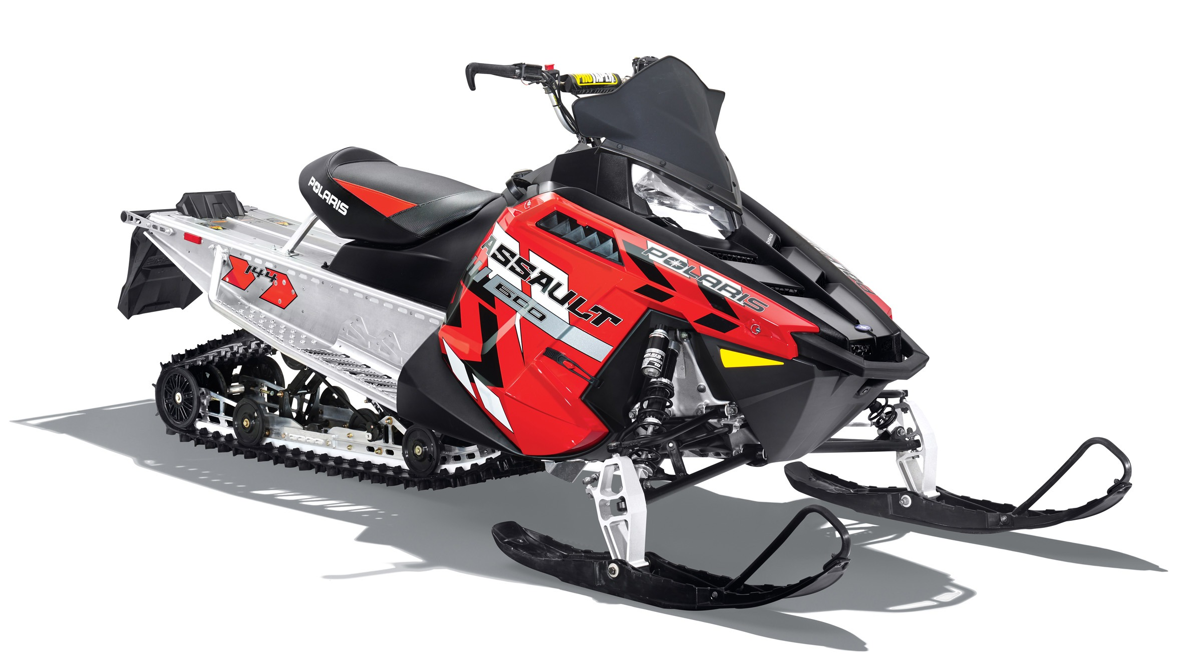 Extreme power sports gaylord mi 49735 yamaha motorcycle for Yamaha dealers minnesota