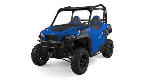 2016 Polaris General™ 1000 EPS in Ballston Spa, New York