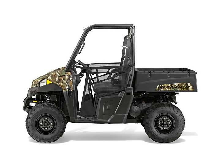 2016 polaris ranger 570 for sale lincoln park mi 582056. Black Bedroom Furniture Sets. Home Design Ideas
