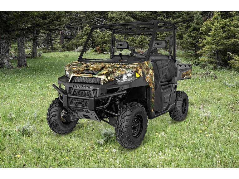 new 2016 polaris ranger xp 174 900 utility vehicles in kaukauna wi