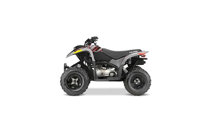 2017 Polaris Phoenix® 200 in Corona, California