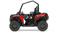 2017 Polaris Ace® 500 in Greenwood Village, Colorado