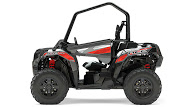 2017 Polaris Ace® 570 SP in Greenwood Village, Colorado