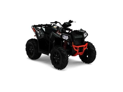 2017 Polaris Scrambler® XP 1000 in Olean, New York