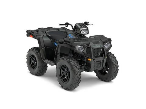 2017 Polaris Sportsman® 570 SP in Rice Lake, Wisconsin