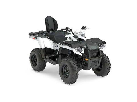 2017 Polaris Sportsman® Touring 570 EPS in Olean, New York