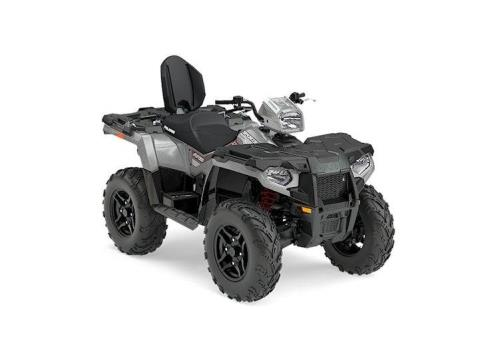 2017 Polaris Sportsman® Touring 570 SP in Kieler, Wisconsin
