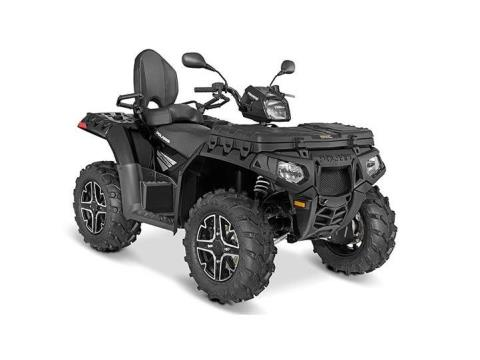2017 Polaris Sportsman® Touring XP 1000 in Olean, New York