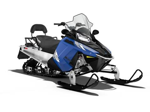 2017 Polaris 550 INDY® LXT in Citrus Heights, California