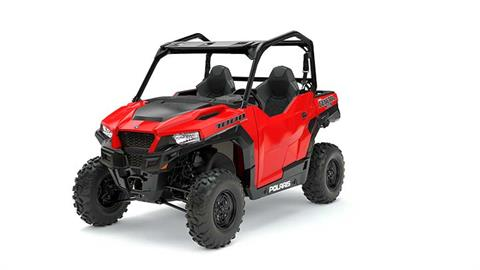 2017 Polaris General™ 1000 EPS in Jackson, Kentucky
