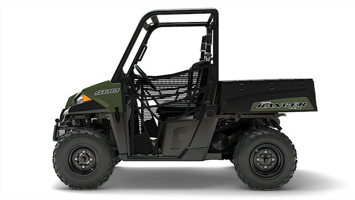 2017 polaris ranger 500 utility vehicles olean new york r17rma50a1. Black Bedroom Furniture Sets. Home Design Ideas