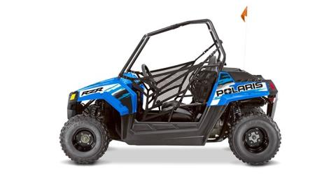 2017 Polaris RZR® 170 EFI in Greenwood Village, Colorado