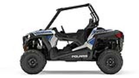 2017 Polaris RZR® 900 in Brighton, Michigan