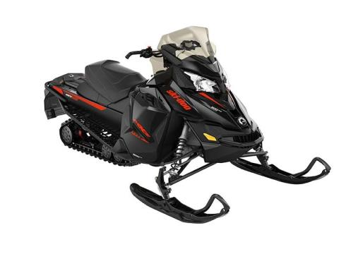 2015 Ski-Doo MX Z® TNT™ ACE™ 900 in Derby, Vermont