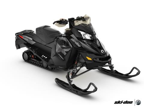2016 Ski-Doo MX Z® X® 1200 4-TEC® E.S.  w/ Adj. pkg, Ice Ripper XT in Cohoes, New York