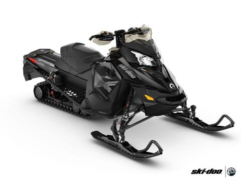 2016 Ski-Doo Renegade® X® 800R E-TEC® ES Ripsaw in Brighton, Michigan