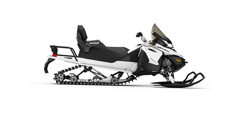 2017 Ski-Doo Expedition® Sport 900 ACE™ in Pendleton, New York