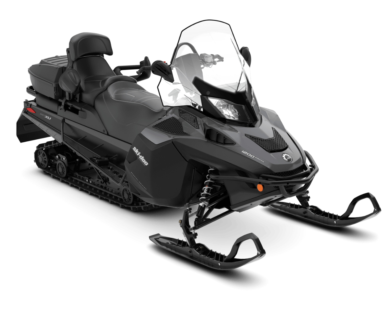snowmobiles expedition speculator bfab adfd