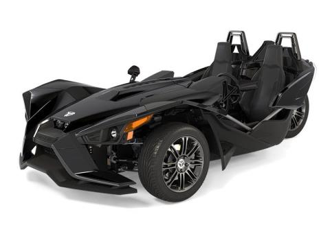 2017 Slingshot Slingshot® in Greenwood Village, Colorado