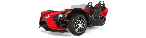 2017 Slingshot Slingshot® SL in Greenwood Village, Colorado