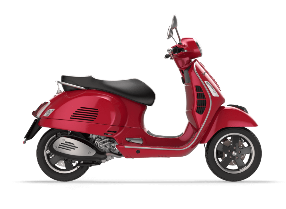 new 2017 vespa gts 300 super abs scooters in sherman oaks ca. Black Bedroom Furniture Sets. Home Design Ideas