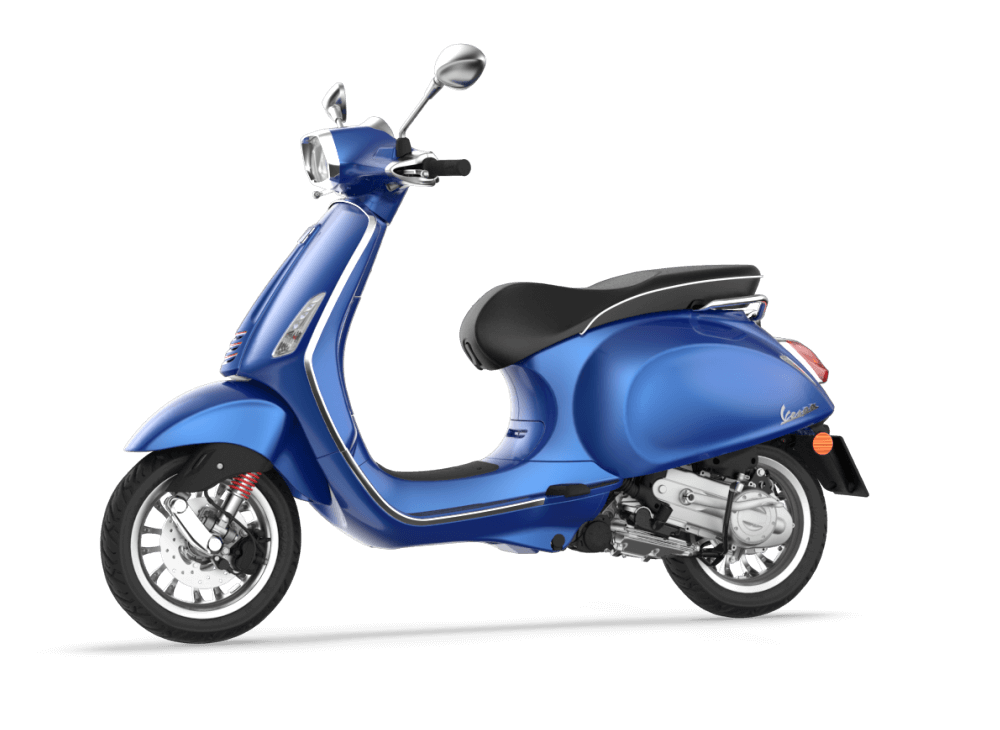 new 2017 vespa sprint 50 scooters in sherman oaks ca. Black Bedroom Furniture Sets. Home Design Ideas