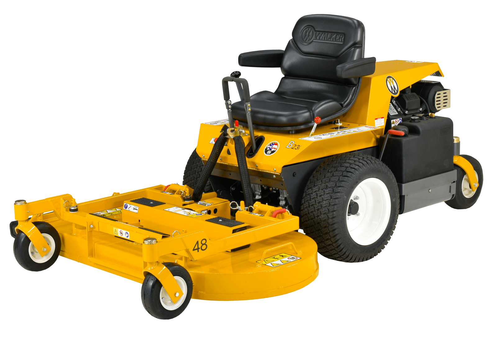 Montana Tractor Parts Lookup : Wiring diagram for walker mower get free image