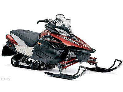 2006 yamaha apex er for sale milford nh 590362 for Used yamaha snowmobiles for sale in wisconsin