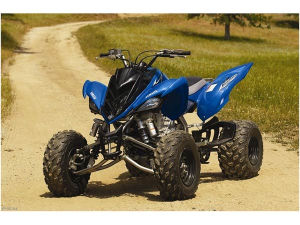 2009 yamaha raptor 700r for sale banning ca 592171 for Yamaha raptor 700r for sale