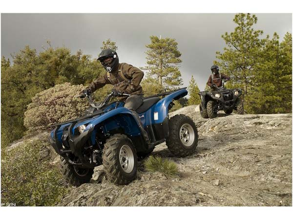 2014 grizzly 550 hp autos post for 2017 yamaha grizzly 700 hp