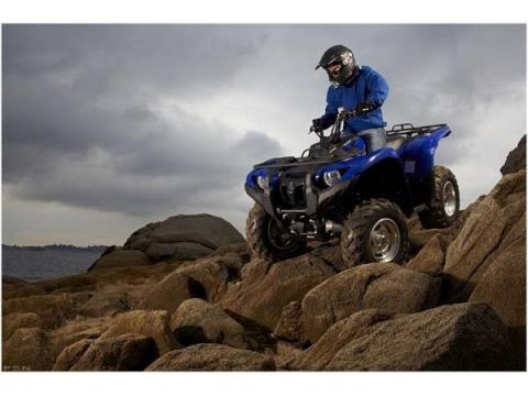 Kit Dune Buggy Wiring Diagram also 2003 Honda Foreman 450 Vin Number Location further 110cc Atv Fuel Filter moreover Can Am Maverick X3 Xrs Wiring Diagram furthermore Gravely Electric Clutch Wiring Diagram. on yamaha rhino wiring diagram
