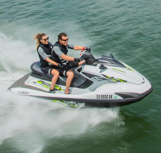 2015 Yamaha FZS® in South Windsor, Connecticut
