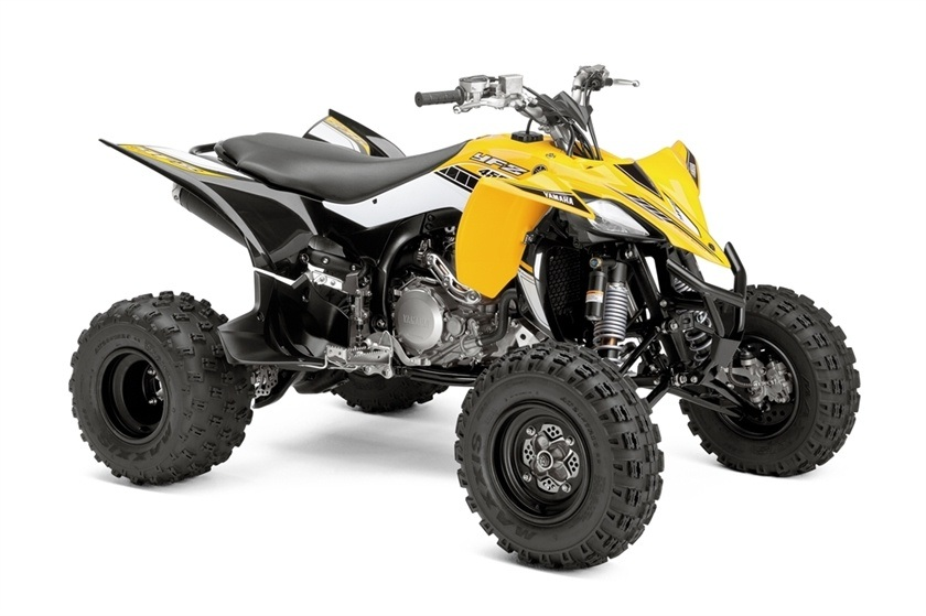 2016 yamaha yfz450r se atvs lemont furnace pennsylvania in. Black Bedroom Furniture Sets. Home Design Ideas