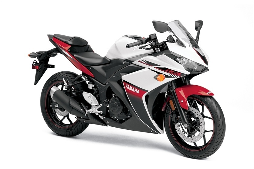 12593 Need Jetting Help as well Yamaha Atv Engine Number furthermore Raven 660 Wiring Diagram also Wiring Diagram Aprilia Rs50 Electrical Scheme1 in addition Yamaha Grizzly 660 Fuel System Diagram. on yamaha raptor 125 wiring diagram