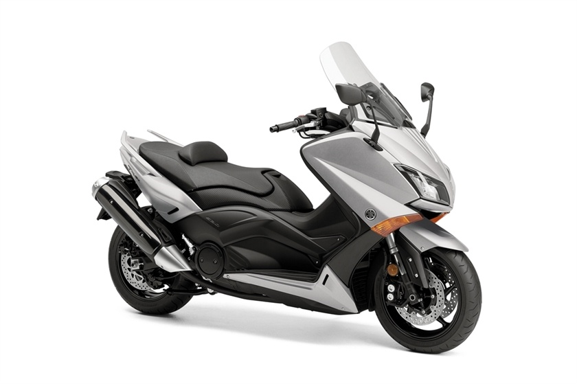 new 2016 yamaha tmax scooters in billings mt. Black Bedroom Furniture Sets. Home Design Ideas