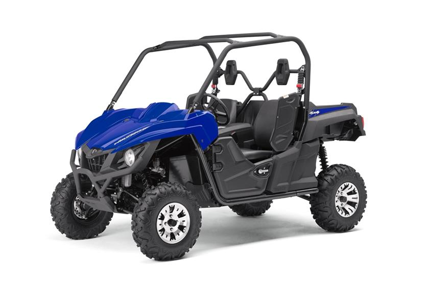 new 2017 yamaha wolverine eps utility vehicles in cookeville tn. Black Bedroom Furniture Sets. Home Design Ideas