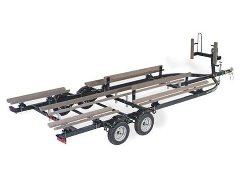 Boat Trailer: Yacht Club Boat Trailer Parts on