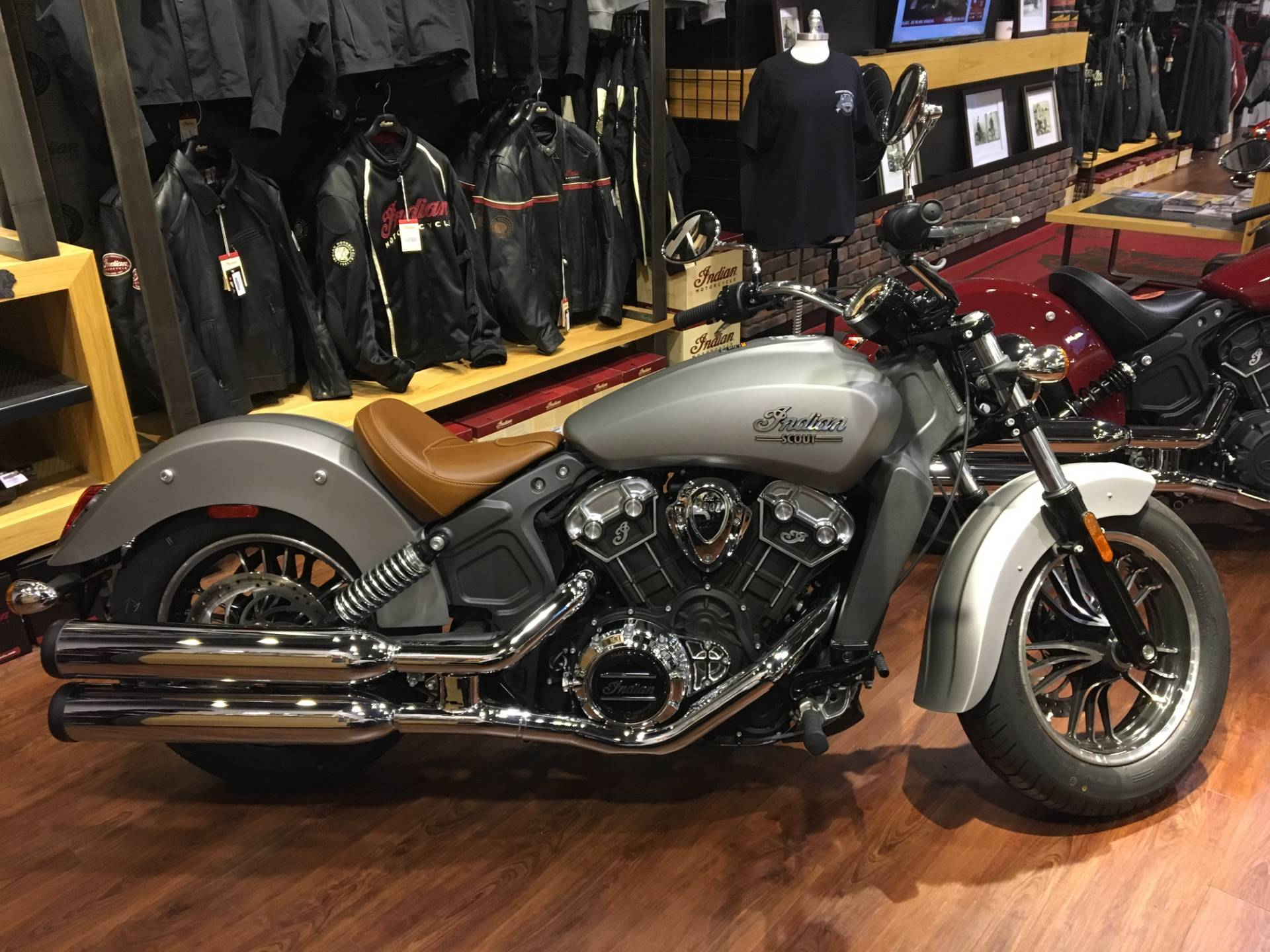 2016 indian scout used indian scout for sale in greensboro north carolina. Black Bedroom Furniture Sets. Home Design Ideas