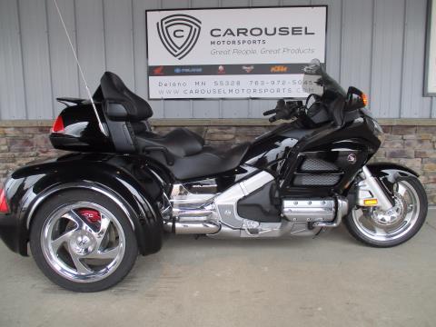 honda motorcycle dealer minneapolis | sugakiya motor