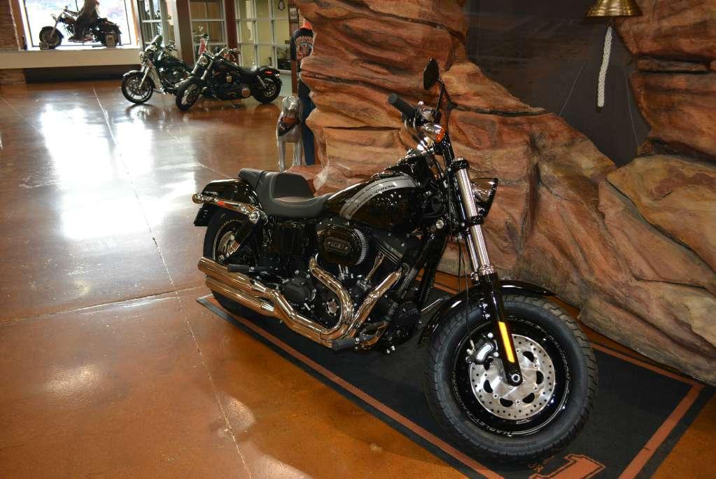 Craigslist Tri Cities Tn Motorcycle Parts | Reviewmotors.co